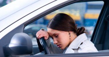 اضرار كثرة النوم واسبابه المختلفة