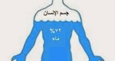طرق طبيعية لتخليص الجسم وتنقيته من السموم.. اعرفها