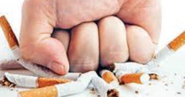 100 مليون صحة: التدخين يتسبب فى وفاة شخص كل 4 ثوانٍ