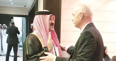 الكويت ترفض مشاركة قطر في تنظيم كاس العالم 2022