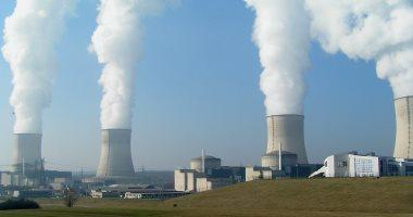 وكالة الطاقة الدولية تحذر من تراجع قدرات الطاقة النووية فى توليد الكهرباء