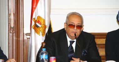 رئيس حزب الوفد: احتفالية مئوية 1919 ستشهد حضورًا عربيًا وأفريقيًا كبيرًا