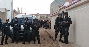 """تونس تحبط عملية تهريب شحنة """"أشبال نمور"""" إلى ليبيا"""