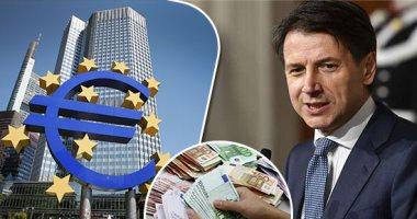 مسؤولو البنوك المركزية يطرقون أبواب المتاجر والمصانع من أجل كورونا