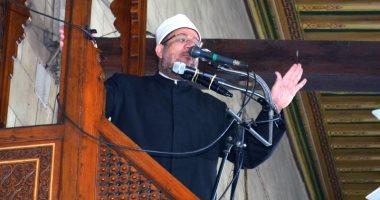 وفد دينى يونانى يصل القاهرة للمشاركة في أعمال مؤتمر الشؤون الإسلامية