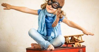 الفلك لمواليد 5 يناير: السفر مفيد لك