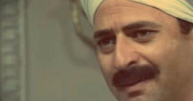فى ذكرى رحيله الثالثة.. رفيع بك ورامى قشوع شخصيات برع فيها ممدوح عبد العليم