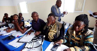 الكونغو ترفض دعوة الاتحاد الأفريقى بتعليق النتائج النهائية للانتخابات