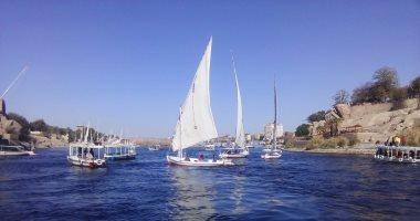 صحيفة إيطالية تروج لزيارة القاهرة: تضم معالم سياحية لا مثيل لها