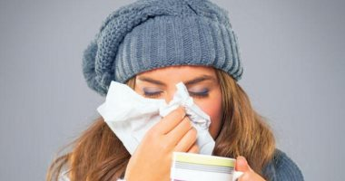 84 ألف أمريكى دخلوا مستشفيات بسبب الإنفلونزا خلال الأشهر الثلاثة الماضية