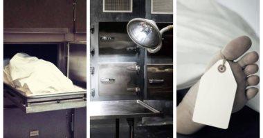 نيابة شمال الجيزة تصرح بدفن جثمان شاب مات صعقا بالكهرباء