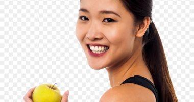 ذاكر تنجح خس تجيب مجموع.. جامعة صينية تحفز الطلاب بزيادة الدرجات لإنقاص الوزن