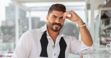 """غدًا .. النجم خالد سليم ضيف """"الراديو بيضحك"""" على 9090"""