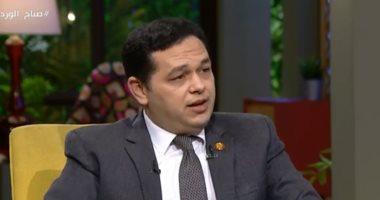 مساعد وزير الصحة يكشف تفاصيل قاعدة البيانات الصحية للمصريين