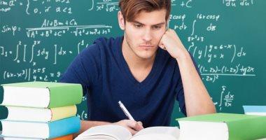 دراسة تكشف إصابة طلاب الثانوية بمشاكل نفسية وتقلبات مزاجية
