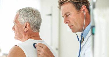 هل وجود دم فى السائل المنوى مؤشر خطر أم طبيعى؟