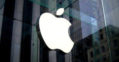 للمرة الثانية.. مطورون يرفعون قضية ضد أبل لاحتكارها Apple Store -