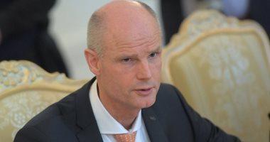 وزير خارجية هولندا يبدأ زيارة للصين بعد غد