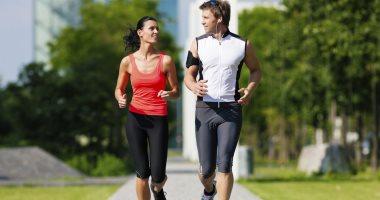 لو ملكش فى الرياضة وعايز تخس.. نصائح تساعدك على إنقاص وزنك بالمشى