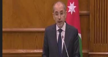 السعودية نيوز |                                              وزير الخارجية الأردنى يؤكد ترحيب بلاده بمخرجات قمة مجلس التعاون الخليجى