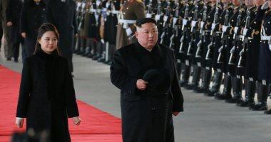 تقرير: واشنطن تواصلت مع بيونج يانج عبر قناة استخباراتية سرية لـ 10 سنوات
