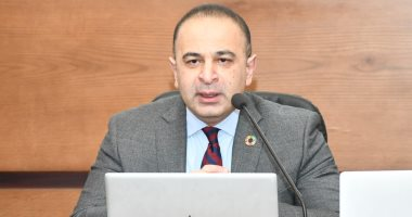 التخطيط: منظمة التعاون الاقتصادى تطلب الاستفادة من نجاحات مصر فى التنمية المستدامة