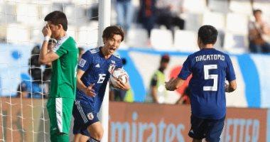 كأس آسيا 2019.. عمان تواجه اليابان فى لقاء الفرصة الأخيرة