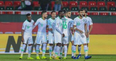 موعد مباراة اليابان ضد السعودية اليوم فى كأس اسيا والقنوات الناقلة