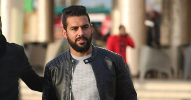 الاتحاد السكندرى يعلن إعارة صبرى رحيل لبيراميدز وضم أحمد توفيق
