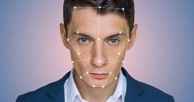 استطلاع رأى: نصف الأمريكيين يؤيدون استخدام الحكومة تقنية التعرف على الوجه