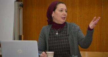 التخطيط تشارك بالاجتماع السادس للجنة العربية لمتابعة تنفيذ أهداف التنمية المستدامة 2030