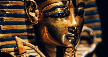11 معرضًا فى العام الثقافى المصرى الفرنسى.. توت عنخ آمون الأبرز