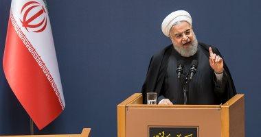 إيران تتحدى التحذيرات الأمريكية.. روحانى يعلن إطلاق قمرين صناعيين قريباً