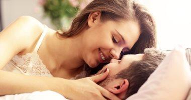 دراسة: حصول الزوجة على النشوة الجنسية يرفع نسب حملها بنسبة 15%
