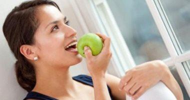 بعد الرجيم تثبيت..7 نصائح للحفاظ على وزن مثالى