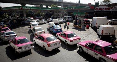 """البترول: محطات الوقود جاهزة بـوحدات شحن """"السيارة الكهربائية"""""""