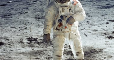 15 معلومة مثيرة عن القمر.. قطره يعادل عرض الصين
