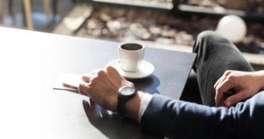 سادة أو سكر زيادة.. اعرف قهوتك بتقول إيه عن شخصيتك