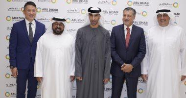 وزير البيئة الإماراتى: نتعاون مع مصر للتوسع فى استثمارات الطاقة المجددة