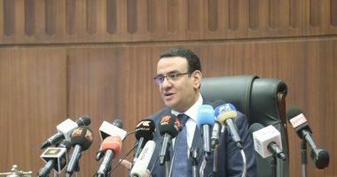 متحدث البرلمان: الاحتجاز التعسفى والتعذيب والاختفاء القسرى لا وجود لهم فى مصر