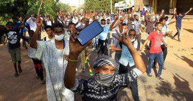 الاتحاد الأفريقى : نتفهم الثورة الشعبية بالسودان والدور الأساسى للقوات المسلحة