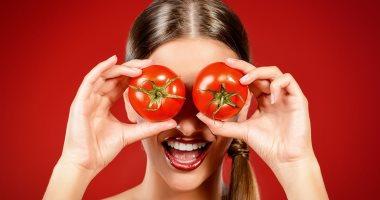 لإنقاص الوزن فى أسرع وقت.. اتبعى رجيم الطماطم