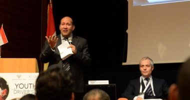 رئاسة مصر للاتحاد الأفريقى تفتح آفاقاً للتعاون مع إيطاليا للنهوض بطاقات الشباب