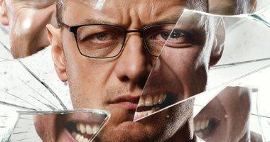 صدمة كبرى.. تقييمات سيئة لفيلم Glass بعد العرض الخاص