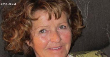 شاهد.. دور الشرطة النرويجية فى كشف حادث اختطاف زوجة ثرى نرويجى مقابل فدية