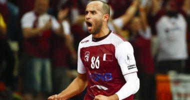 ننشر جنسيات منتخب قطر قبل مواجهة الفراعنة فى مونديال كرة اليد
