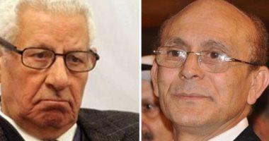 الأعلى للإعلام: لن نفرض على محمد صبحى أى وجهة نظر حال رئاسته لجنة الدراما