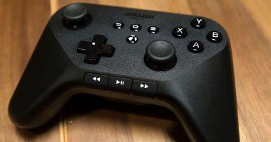 ألعاب الفيديو تسبب مأساة داخل مدرسة في المكسيك