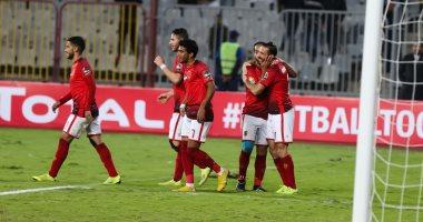 5 آلاف جندى لتأمين مباراة الأهلي وشبيبة الساورة بالجزائر
