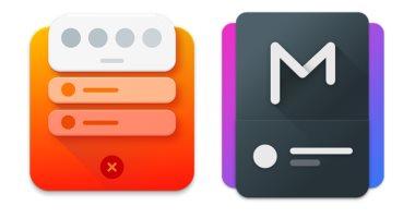 جوجل تزيل تطبيقى Power Shade وMaterial Notification Shade من متجرها
